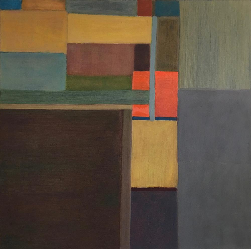 paintings 2010-2013